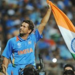 Sachin Tendulkar The Phenomenon