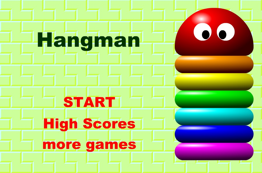 Hangman Game for Everyone