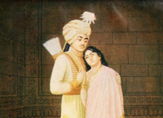 Most Underrated Character in Mahabharata