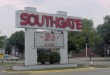 Southgate Michigan